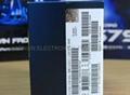 Intel Core I3 2120 CPU 3.3 GHz 32 Nm Processor 3