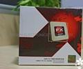 Notebook CPU AMD Fx 6100 Processor