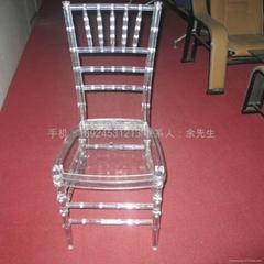 廣東廠家直銷酒店椅
