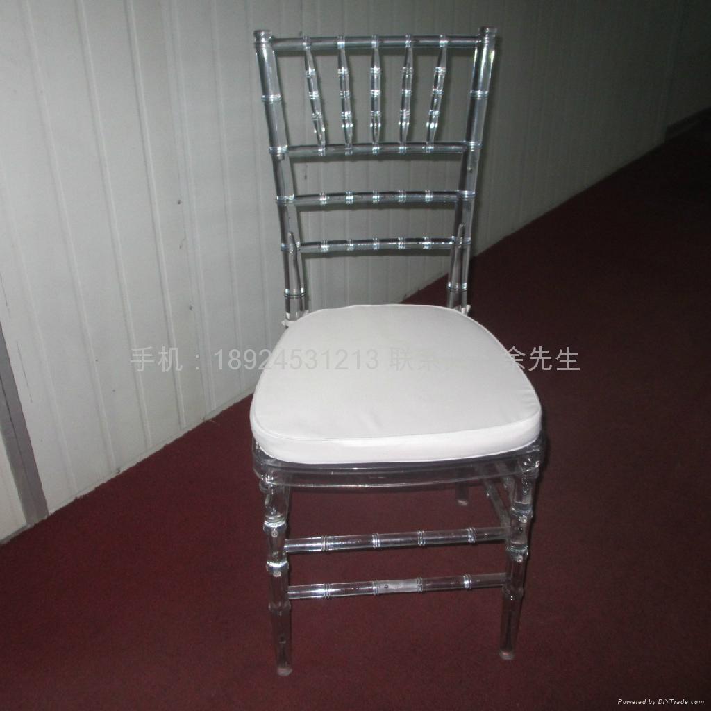 廣東廠家直銷酒店椅 2
