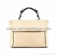 women's bag, leather women's handbag
