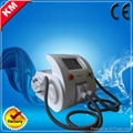 strong machinery ipl rf elight equipment