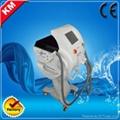 strong machinery ipl rf elight equipment 2