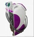 Beauty Salon Equipment E-light best  5