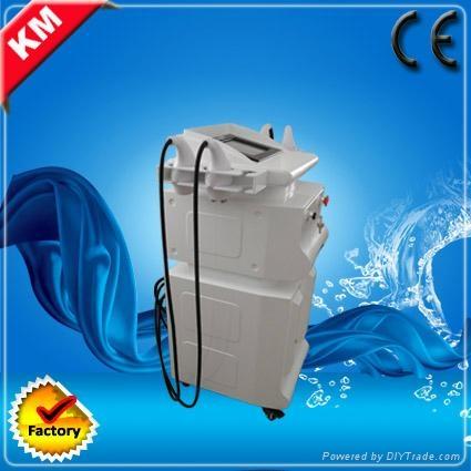 cavitation ultrasonic+RF+vacuum 6 in 1 spa equipment  1