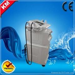 cavitation ultrasonic+RF+vacuum 6 in 1