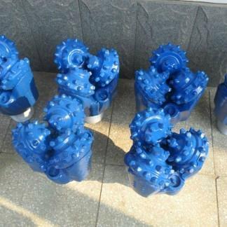 Kingdream/CS/FL TCI Bits for Water Drilling