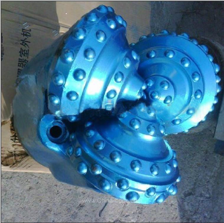 """17 1/2"""" Reet XS Oilfield Drilling Bits"""