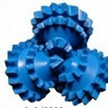 """12 1/4"""" Rotary Tricone Drill Bits for Soft Formation 1"""