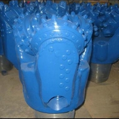 """13 3/8"""" Carbide Water Well Drilling Bits"""