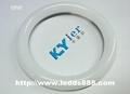 led環形燈管 1