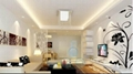 低壓LED燈條