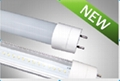 Sell Fluorescent LED Tube T5 T8 T10