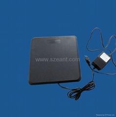 2012 the newest 8.2mhz eas system, eas deactiator, eas rf deactivator(E-769)