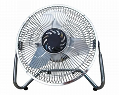 9 inch High velocity Fan