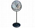 18 inch High Velocity Fan