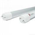 LED日光燈  5