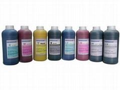 EPSON 4800C 顏料墨水