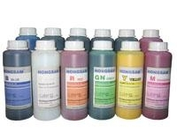 12colors Pigment Inks for HP