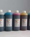 適用於EPSON 7900系列顏料墨水