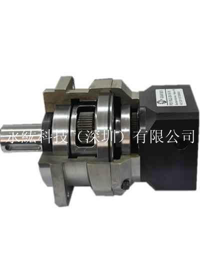 供应台湾ROCHE齿轮行星减速机 1
