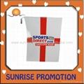 2012 Customize Car Flag Holder 5