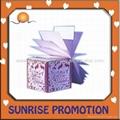 Customize Design Memo Pad 2
