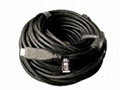 Good Quality Computer Cable Hdmi A Type Male With Fair Price