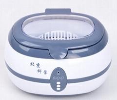 眼镜超声波清洗机kx-800