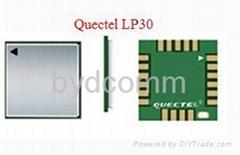 New original Quectel GPS MODULE LP30