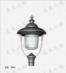 庭院燈8804