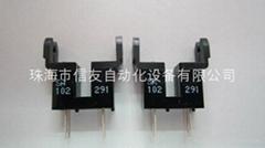 欧姆龙传感器SA102