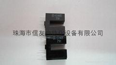 欧姆龙传感器EE-SX405