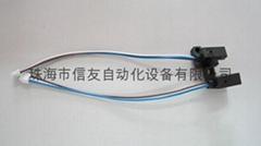 欧姆龙感应器SX3912-C50