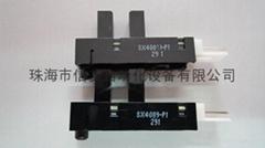 欧姆龙感应器SX4009-P1