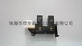 欧姆龙传感器SX4238