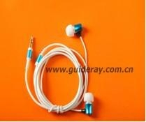 earphone and headphone