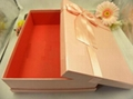 Nice Packaging Box for evening dress/