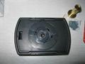 """2.2"""" LCD Display Front Door Peephole Camera TEC-PS601A   3"""