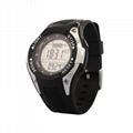 FX702 multifunctional sport watch