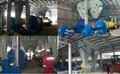 Rotary Drum Drying Machine (WSG-Series)