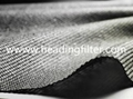 Fiberglass Needle Felt Filter Cloth 3