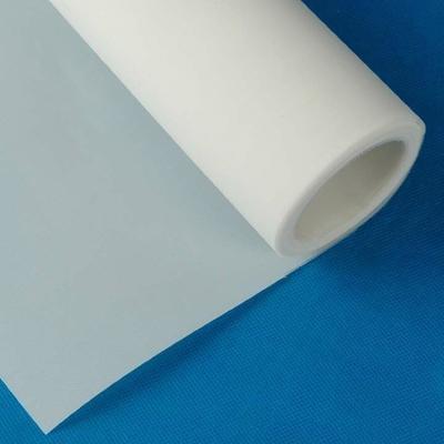 Polypropylene filter cloth 1
