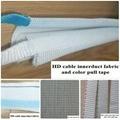 Flexible Innerduct Fabric  1