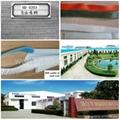 Communicatio cable innerduct fabric  2