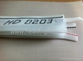 Communicatio cable innerduct fabric  3