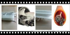 Communicatio cable innerduct fabric  4