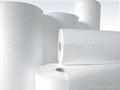 PTFE Membrance Laminating Needle Felt  filter bag  5