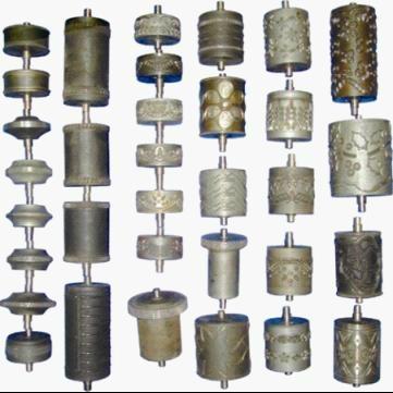 超聲波無紡布專用焊接機 1