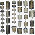 超聲波無紡布專用焊接機